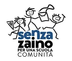Giustaitalia logo